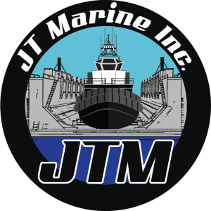 marine shipyard services