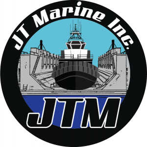JT Marine Inc – Marine Services & Shipyard
